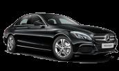 Mercedes-C180-Blindado2