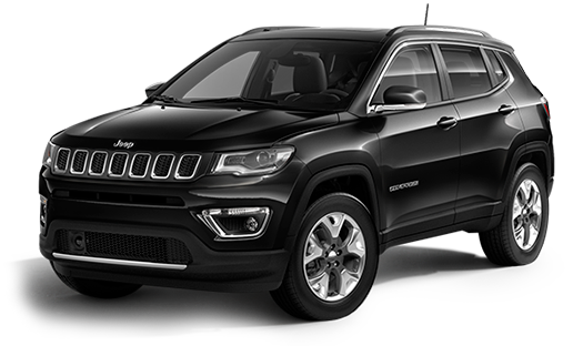 jeep compass longitude 4x2 at flex 2018 kit vidros agp. Black Bedroom Furniture Sets. Home Design Ideas